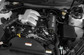 hyundai genesis coupe torque 2015 hyundai genesis coupe specs engine picture design automobile