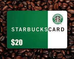 starbuck gift cards starbucks gift card giveaway enter to win a helicopter