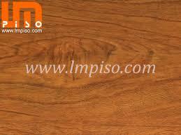 sale 8 3mm thickness ac3 class 31 jatoba laminate flooring