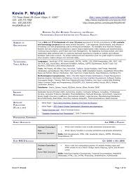 cover letter example barista professional resumes example online