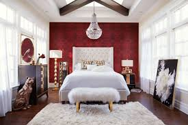 American Signature Bedroom Furniture by The Mandarin Collection American Signature Furniture