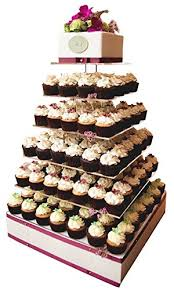 wedding cake stand large 7 tier wedding party cupcake tower stand cake