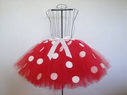 Minnie Mouse Womens Halloween Costume 38 Mickeys Scary Halloween Party Images