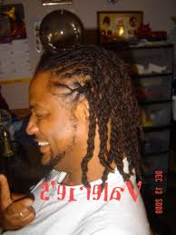 dread hairstyle archives page 2 of 3 latest men haircuts
