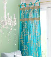 At Home Curtains Love These Curtains By Ariadne At Home Diy Fabric