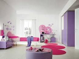 comment décorer la chambre de bébé chambre pour bebe fille decoration de galerie avec comment décorer