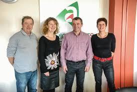 chambre agriculture finistere département journal paysan breton partie 146