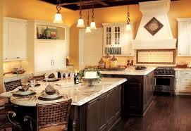 multi color kitchen cabinets white kitchens with island different color multi colored kitchen
