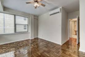 rite aid home design fan brightwood apartments luzon welcome