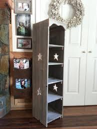 Target Narrow Bookcase Bookcase Narrow Bookcase Metal Bookshelves Target