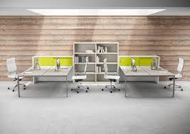 bureaux open space aménagement de votre open space sur marseille aix en provence