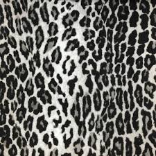 home decor fabric collections animal print fabric collection top fabric