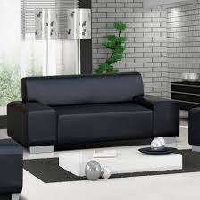 Wohnzimmer Ideen Braune Couch Modernes Wohndesign Kleines Modernes Haus Idee Sofa Wohnzimmer