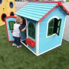 kids cubby houses perth u2013 crazy wholesalers