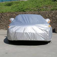 honda jazz car cover protective car cover picture more detailed picture about kayme