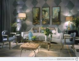 livingroom deco deco decorating inspiration 3 15 inspired living room