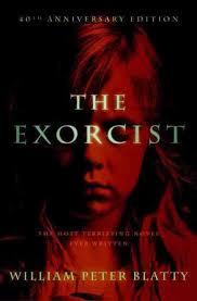 scary books for creepy halloween nights