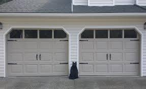 Buffalo Overhead Door by Garage Door Repair Victoria Garage Door Springs U0026 Openers