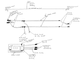 champion winch wiring diagram champion wiring diagrams collection