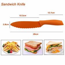 kitchen knives to go kitchen knives to go colors more 100 dubost laguiole knives