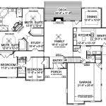 Ranch Style House Plans With Basements Ranch Style House Plans With Basement Inspirational Ranch House