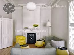 living room new living room lamps ideas gray pillows round coffee