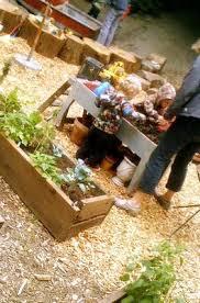Natural Playground Ideas Backyard 9 Best Alpha Montessori U0027s Natural Playground Images On Pinterest
