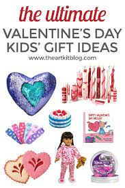 s day gifts for kids the ultimate guide s day gifts for kids the kit