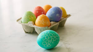 Easter Egg Decorations Easy by Easter Diy Eggs Travaganza Myfreeproductsamples Com