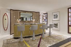 design your home interior cheers how to design your home bar mansion global