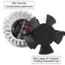 nissan altima 2015 rotors 4xh11 led headlight bulb for nissan altima 07 2015 maxima 09 2014