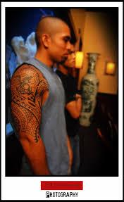 the rocks brahma bull tattoo tribal tattoos thread vol the the