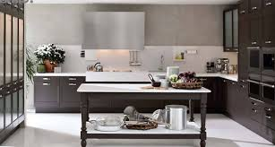 L Shaped Kitchen Island Kitchen Islands Kitchen Interior Smart Kitchen Interior With L
