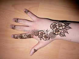 easy henna tattoo 1 best tattoos ever