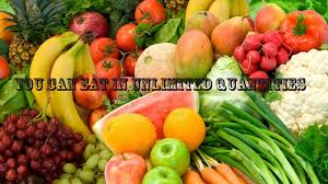 raw food diet plan what can you eat on the raw food diet