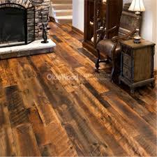 Sparkle Vinyl Flooring Vinyl Flooring Thickness Vinyl Flooring Thickness Suppliers And