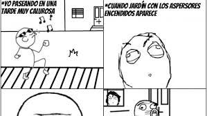 Memes En Espaã Ol - memes espanol tumblr image memes at relatably com