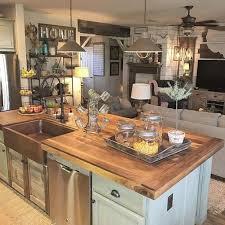 best 25 farmhouse kitchen island ideas on pinterest large