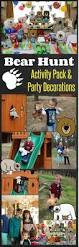 40 pages free we u0027re going on a bear hunt activity pack and bear