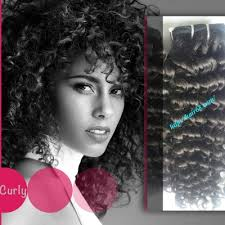 curly extensions 20 inch curly weave hair hair extensions