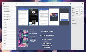 automating app store screenshots generation with fastlane snapshot