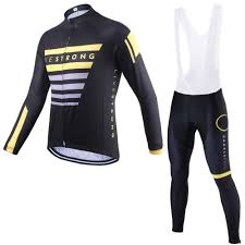 best winter cycling jacket 2016 search on aliexpress com by image