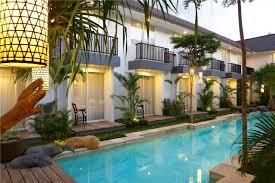7 bidadari hotel seminyak indonesia booking com