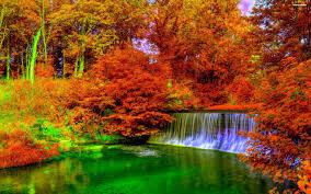 Autumn Colors Desktop Wallpaper U2013 Hd Wallpapers
