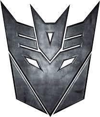 emblem transformers inspiration pinterest tatting