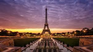 eifel tower eiffel tower in paris france lonely planet