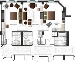 Free Bathroom Design Tool Online Design Bathroom Floor Plan In Sketch Or 3d