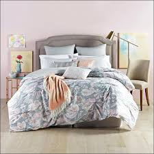 Beach Themed Comforter Sets King Bedroom Magnificent Beach Themed Duvet Cover Sets Beach Themed
