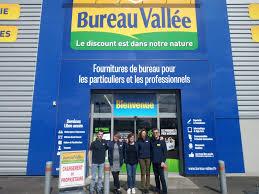 La Rentrée Avec Bureau Vallée Anglet Côte Basque Bureau Vallée Pontivy à Pontivy 100 Images Bureau Vallee
