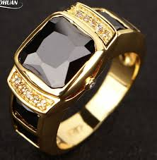 wedding arch ebay australia mens gold ring diamond mens gold wedding bands ebay mens gold